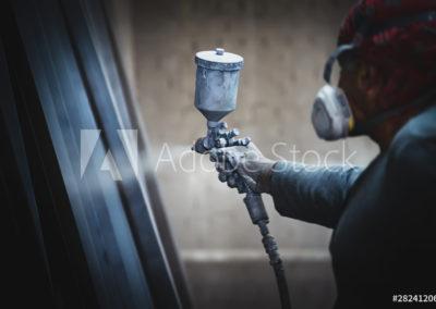 AdobeStock_282412068_Preview